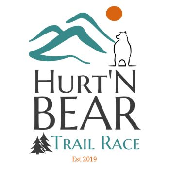 Hurt'n Bear Trail Run