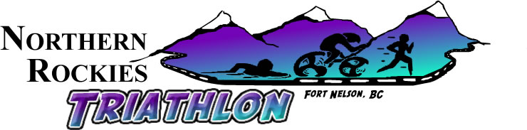 Northern Rockies Triathlon