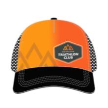 NTC Hat