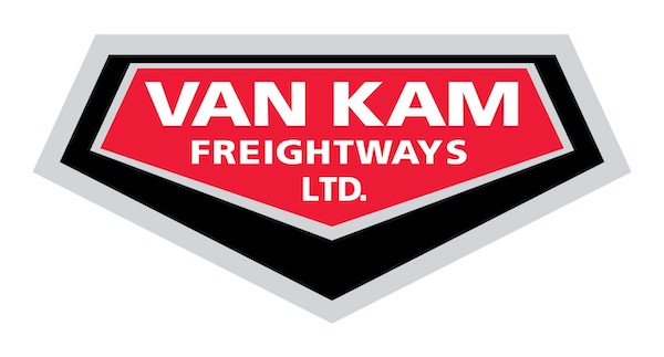 Van Kam