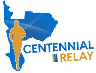 Centennial Relay